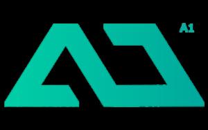 A1 Solar Store Logo