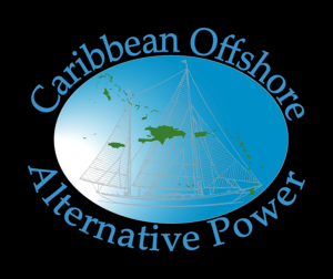 Caribbean Offshore Alternative Power